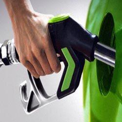 Шланги для Нефтепродуктов