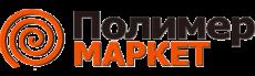 Полимер-Маркет