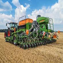 Шланги для Сельского хозяйства